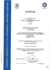 thumbnail of Certification (DESP) 2018 68 UE_Validité 13 06 2020