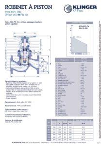 thumbnail of KVN DIN 65_200 . PN 40